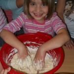 milogosce-aktivnosti-za-decu-seoski-turizam-10
