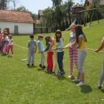 milogosce-aktivnosti-za-decu-seoski-turizam-12