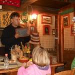 milogosce-aktivnosti-za-decu-seoski-turizam-14