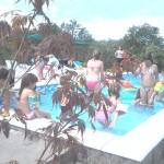 milogosce-aktivnosti-za-decu-seoski-turizam-2