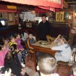 milogosce-aktivnosti-za-decu-seoski-turizam-23