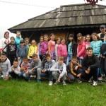 milogosce-aktivnosti-za-decu-seoski-turizam-24