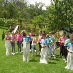 milogosce-aktivnosti-za-decu-seoski-turizam-25