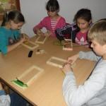 milogosce-aktivnosti-za-decu-seoski-turizam-26