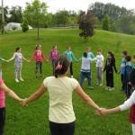 milogosce-aktivnosti-za-decu-seoski-turizam-28