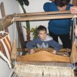 milogosce-aktivnosti-za-decu-seoski-turizam-30
