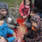 milogosce-aktivnosti-za-decu-seoski-turizam-31
