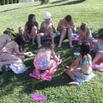 milogosce-aktivnosti-za-decu-seoski-turizam-4