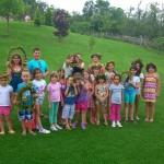 milogosce-aktivnosti-za-decu-seoski-turizam-5