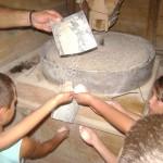 milogosce-aktivnosti-za-decu-seoski-turizam-7