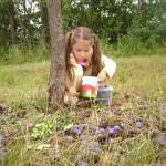 milogosce-aktivnosti-za-decu-seoski-turizam-8