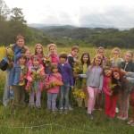 milogosce-aktivnosti-za-decu-seoski-turizam-9