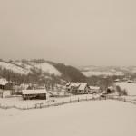 milogosce-seoski-turizam-okolina_01