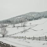 milogosce-seoski-turizam-okolina_04