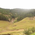 milogosce-seoski-turizam-okolina_24