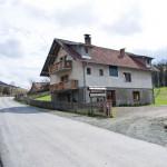 milogosce-seoski-turizam-smestaj-16