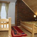 milogosce-seoski-turizam-smestaj-45