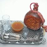 srpska-kuhinja-milogosce-seoski-turizam-hrana_01