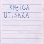 knjiga-utisaka-milogosce_Page_01