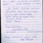 knjiga-utisaka-milogosce_Page_05
