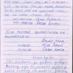 knjiga-utisaka-milogosce_Page_06