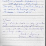 knjiga-utisaka-milogosce_Page_11