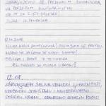 knjiga-utisaka-milogosce_Page_12