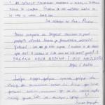 knjiga-utisaka-milogosce_Page_13