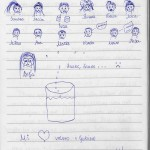 knjiga-utisaka-milogosce_Page_15