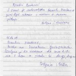 knjiga-utisaka-milogosce_Page_16