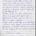 knjiga-utisaka-milogosce_Page_17