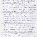 knjiga-utisaka-milogosce_Page_18