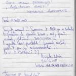 knjiga-utisaka-milogosce_Page_21