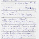 knjiga-utisaka-milogosce_Page_24