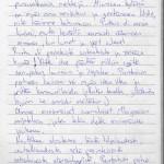 knjiga-utisaka-milogosce_Page_25