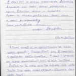 knjiga-utisaka-milogosce_Page_27