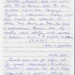 knjiga-utisaka-milogosce_Page_28