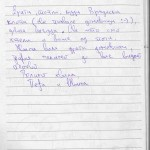 knjiga-utisaka-milogosce_Page_31