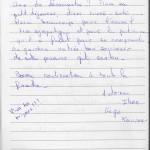 knjiga-utisaka-milogosce_Page_33