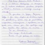 knjiga-utisaka-milogosce_Page_34