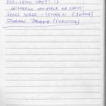 knjiga-utisaka-milogosce_Page_35