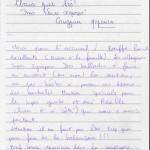 knjiga-utisaka-milogosce_Page_36