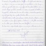 knjiga-utisaka-milogosce_Page_37
