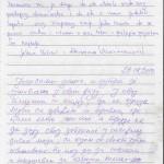 knjiga-utisaka-milogosce_Page_38