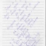 knjiga-utisaka-milogosce_Page_40