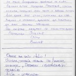 knjiga-utisaka-milogosce_Page_43