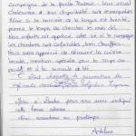 knjiga-utisaka-milogosce_Page_45