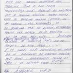 knjiga-utisaka-milogosce_Page_47