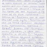 knjiga-utisaka-milogosce_Page_48