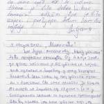 knjiga-utisaka-milogosce_Page_55